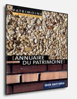 001_ANNUAIRE_PATRIMOINE