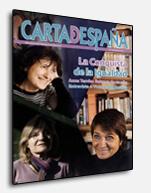001_CARTA_ESPANA