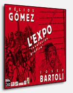 ACTU_EXPO_BARTOLI