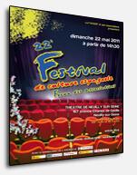 ACTU_FESTIVAL_FACEEF_2010