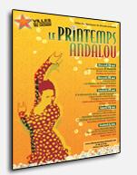 ACTU_PRIMPTEMPS_ANDALOU