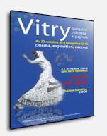ACTU_VITRY_2010