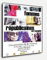 ACTU_femmes_perpignan