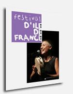 ACTU_festival_chanteuse