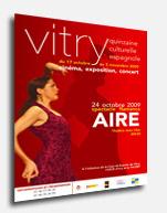 ACTU_vitry