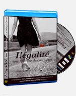 DVD_CONQUISTANDO