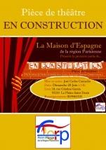Theatre-maison-Espagne-web-2