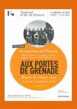 AUX PORTES DE GRENADE OK