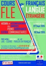 cours_fle_de_francaissept2015a-page1