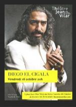 EL CIGALA1