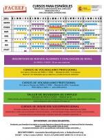calendariocursosFINAL1