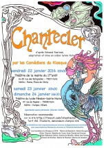 cartel chantecler