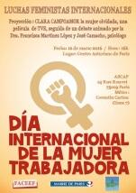 2016FACEEF DIA INTERNAL DE LA MUJER.