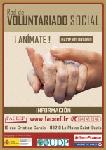 2016 FACEEF AFICHE VOLUNTARIADO OK