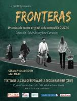 2016FACEEF_TeatroMigracionV1