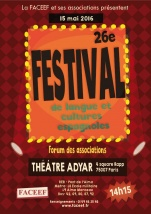 2016-FACEEF-FlyerA3-Festival-ADYARV2-1 OK
