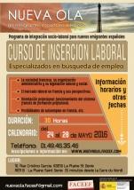 2016FACEEF-Insercion-Mayo