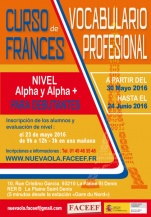 2016FACEEF-VocProf-Alpha-Junio