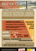 2016FACEEF-Insercion-Junio julio