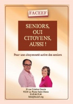 2016 FACEEF SENIORS OUI CITOYENS AUSSI FLYER