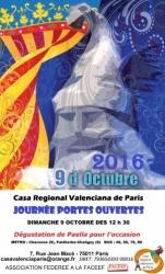flyer-9-octubre-2016-crvp